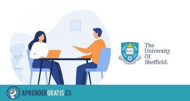 Aprender Gratis | Curso sobre cómo conseguir el éxito en una entrevista