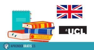 Aprender Gratis | Curso sobre la escritura académica en inglés como segunda lengua