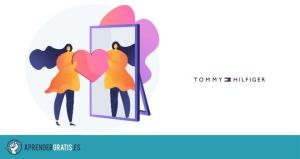 Aprender Gratis | Curso sobre imagen positiva por Tommy Hilfiger