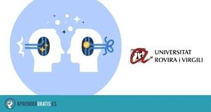 Aprender Gratis | Curso de orientación académica para adultos con problemas cognitivos