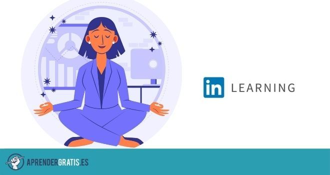 Aprender Gratis | Curso sobre mindfulness