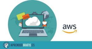 Aprender Gratis | Curso básico para aprender Amazon Web Services (AWS)