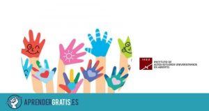 Aprender Gratis | Curso sobre los aspectos jurídicos en menores de edad