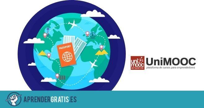 Aprender Gratis   Curso sobre economía en sector turístico