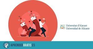 Aprender Gratis | Curso sobre herramientas para analizar la competencia