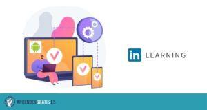 Aprender Gratis | Curso para ser especialista en Android
