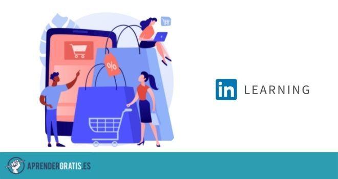 Aprender Gratis   Curso de uso de Linkedin para ventas
