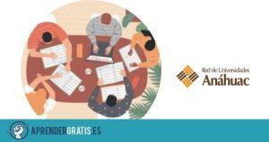 Aprender Gratis | Curso sobre planificación de competencias didácticas