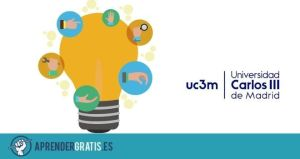 Aprender Gratis | Curso de sociología española
