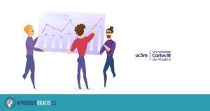 Aprender Gratis   Curso sobre Econometría