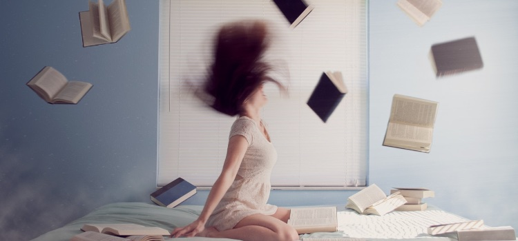 The best books and courses on Depression