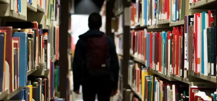 Temas para Trabalhos Acadêmicos, TCC e Monografia de Letras