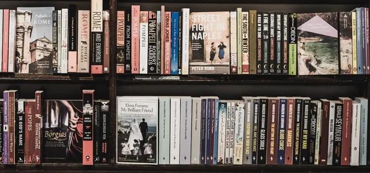 Os melhores livros e cursos sobre Sociologia