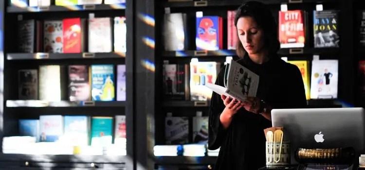 Os melhores livros e cursos sobre Ansiedade