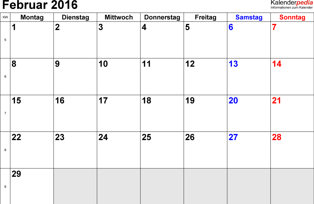 februar-2016-kalender