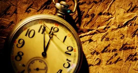 tempo_relogio1