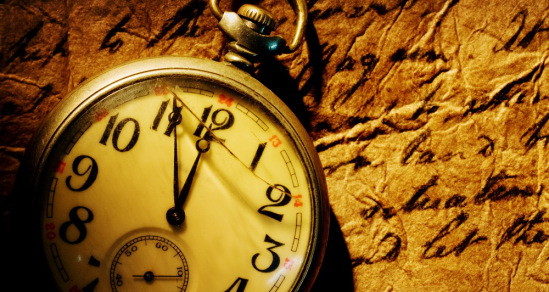 clock_time1