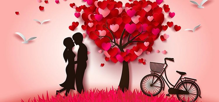 300 apelidos carinhosos para namorado(a)s