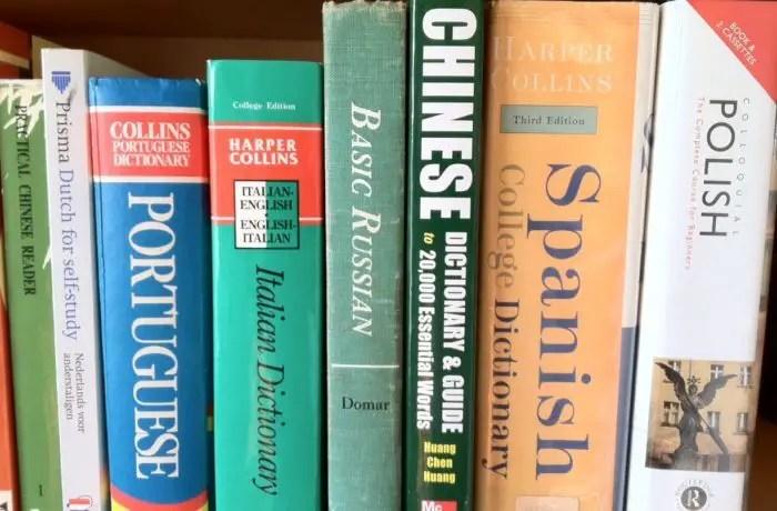 Os mais populares Livros para aprender holandês 1