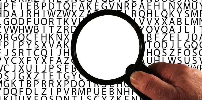 Lista de palavras com Ç - Cedilha Origem e Curiosidades 1
