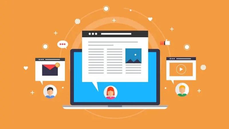 Tudo sobre o curso Programa Japonês Online