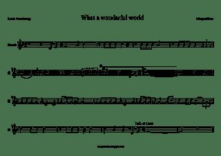 What-a-wonderful-world-Flauta-1