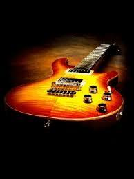 Dueto , dos guitarras. Jazz