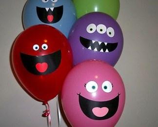 baloes-monstros-capa