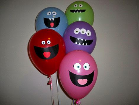 baloes-monstros