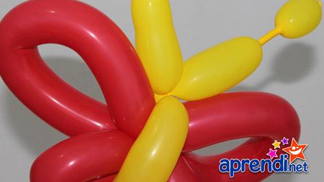 escultura-baloes-borboleta-3-03
