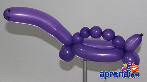 escultura-baloes-dinossauro-02