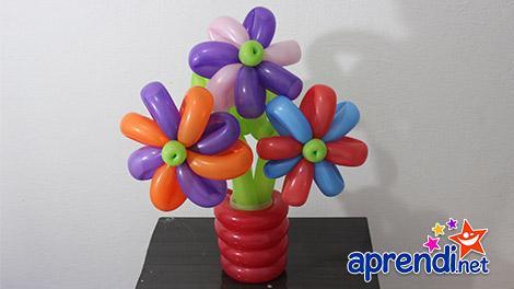 escultura-baloes-vaso-flores-01
