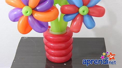 escultura-baloes-vaso-flores-05
