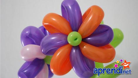 fotos-flor-petalas-coloridas-01