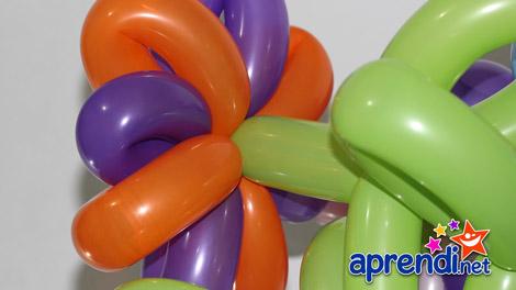 fotos-flor-petalas-coloridas-03