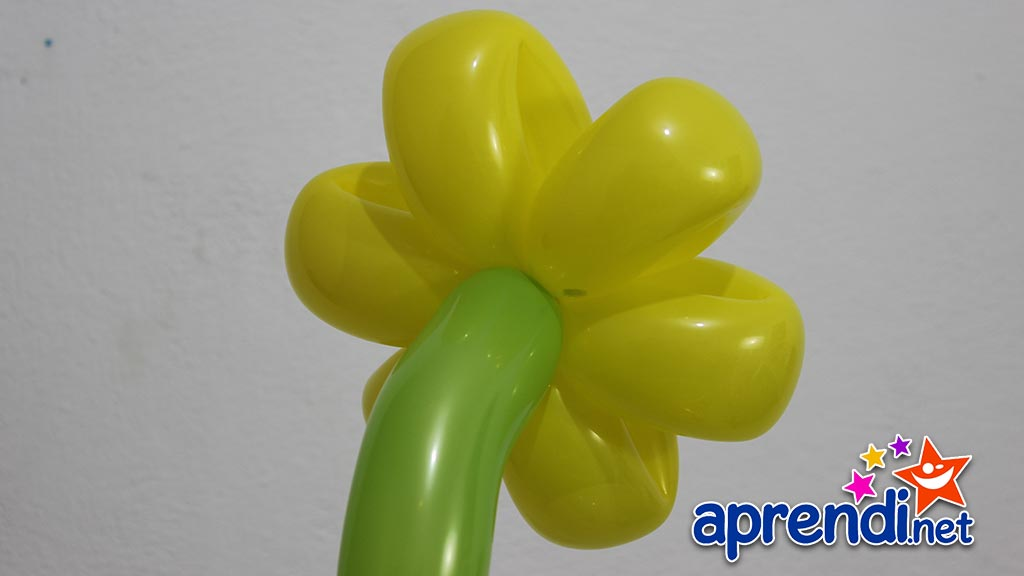 escultura-baloes-bracelete-flor-6-petalas-02