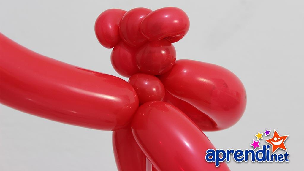 escultura-baloes-bracelete-macaco-2-04