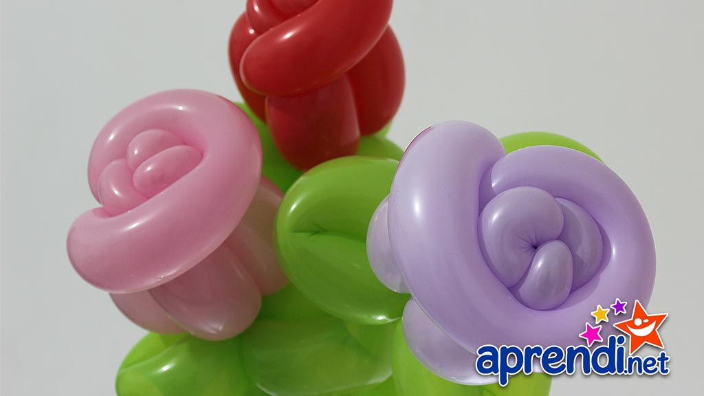 escultura-baloes-flor-rosa-03