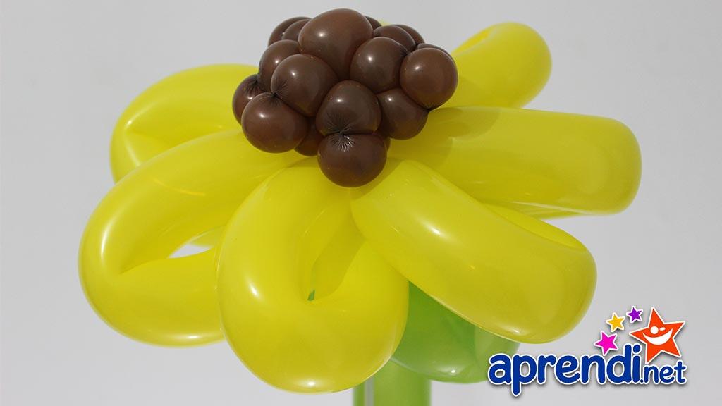 escultura-baloes-girassol-01