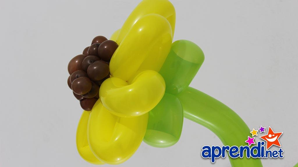 escultura-baloes-girassol-03