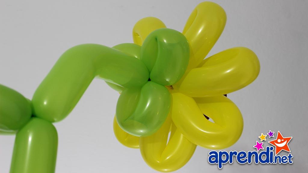 escultura-baloes-girassol-06