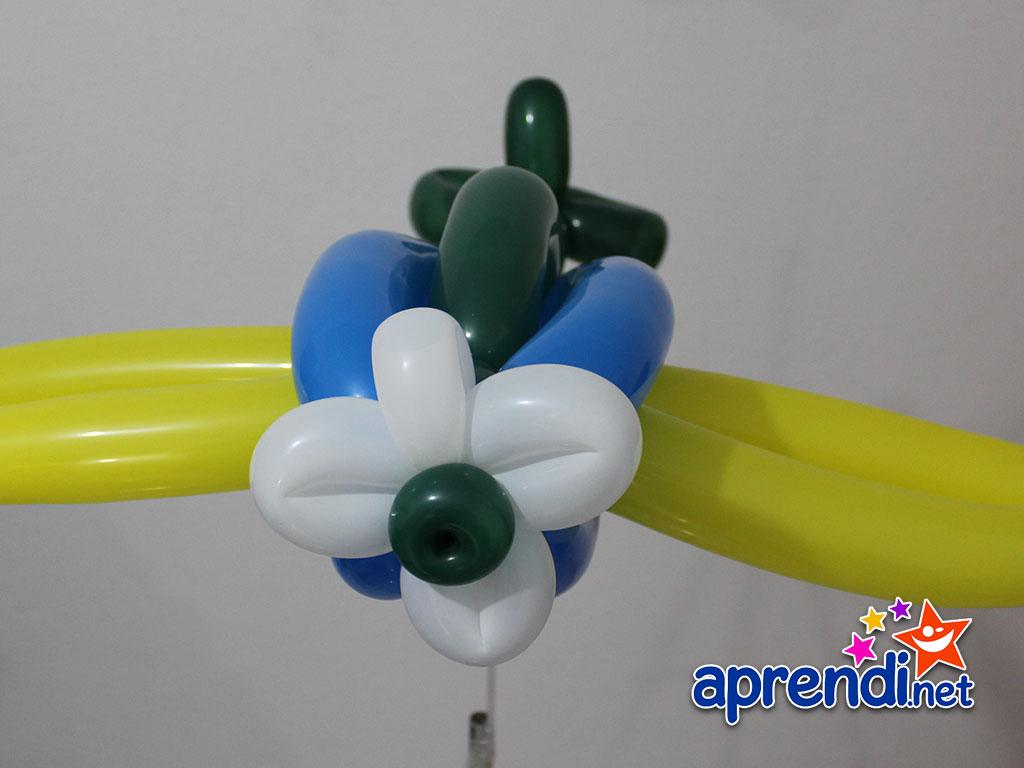 escultura-baloes-aviao-04