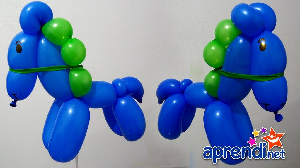 escultura-baloes-cavalo-ponei-1
