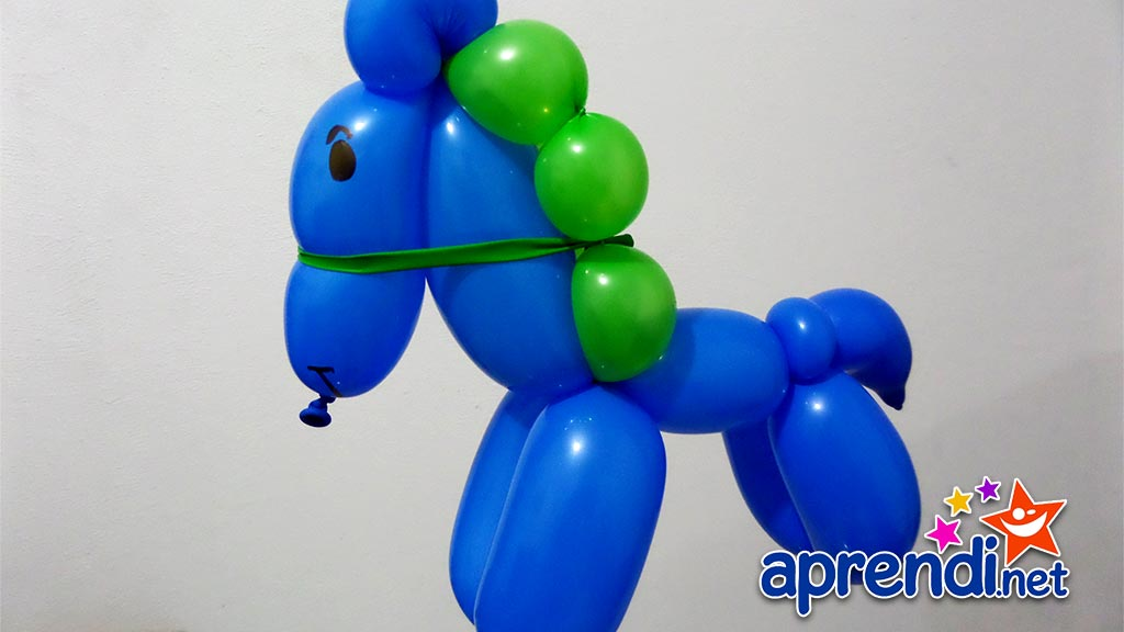 escultura-baloes-cavalo-ponei-4
