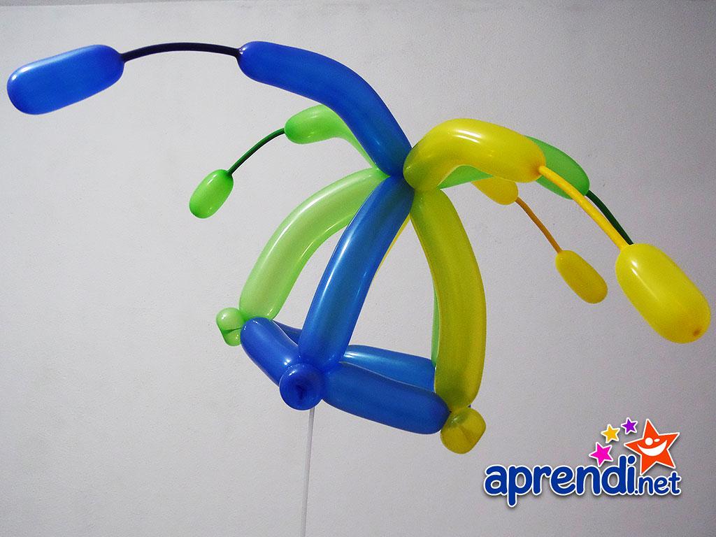 escultura-baloes-chapeu-hexa-01