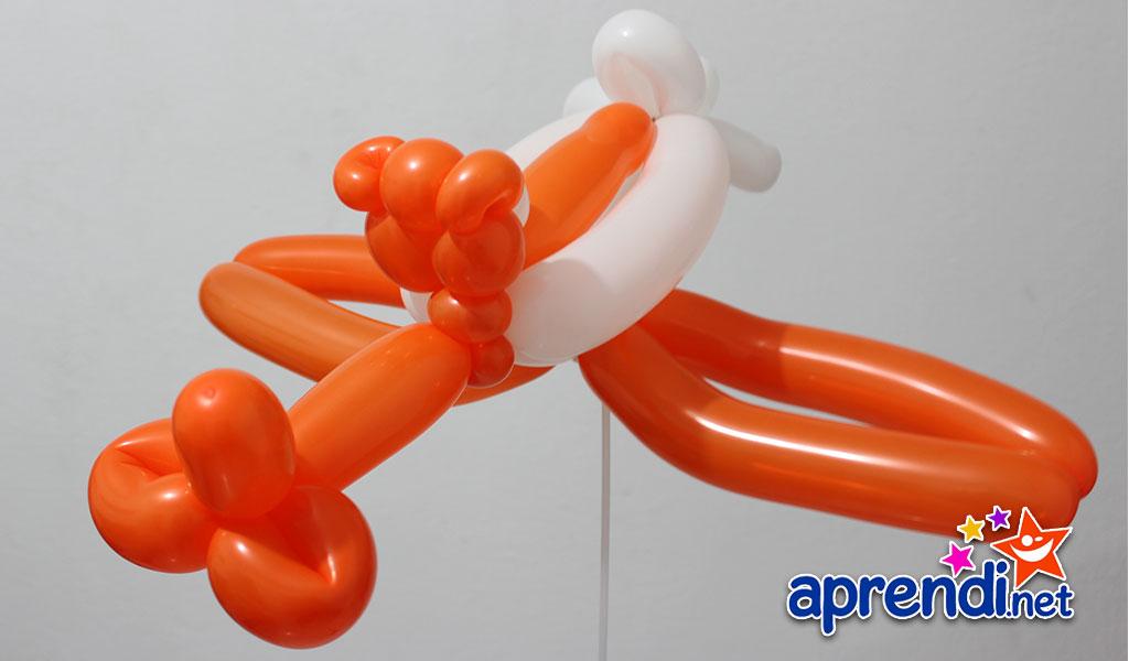 escultura-baloes-pixar-dusty-260-03