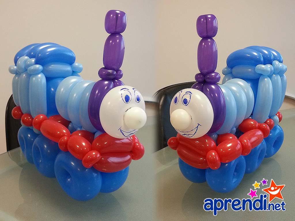 esculturas-de-baloes-thomas-e-seu-amigos-01