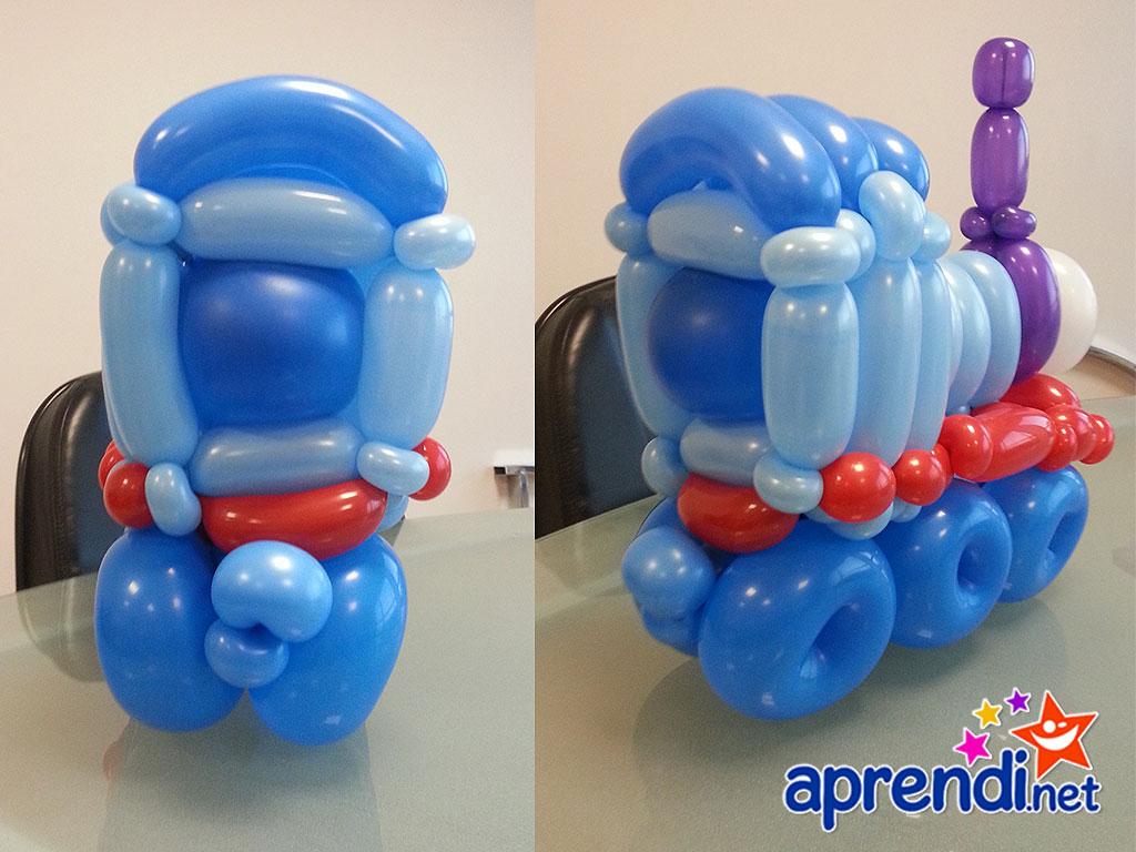 esculturas-de-baloes-thomas-e-seu-amigos-02