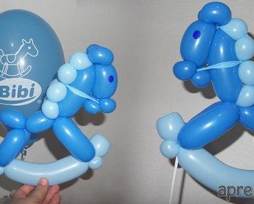 escultura-baloes-cavalo-de-balanco-bibi-calcados-destaque