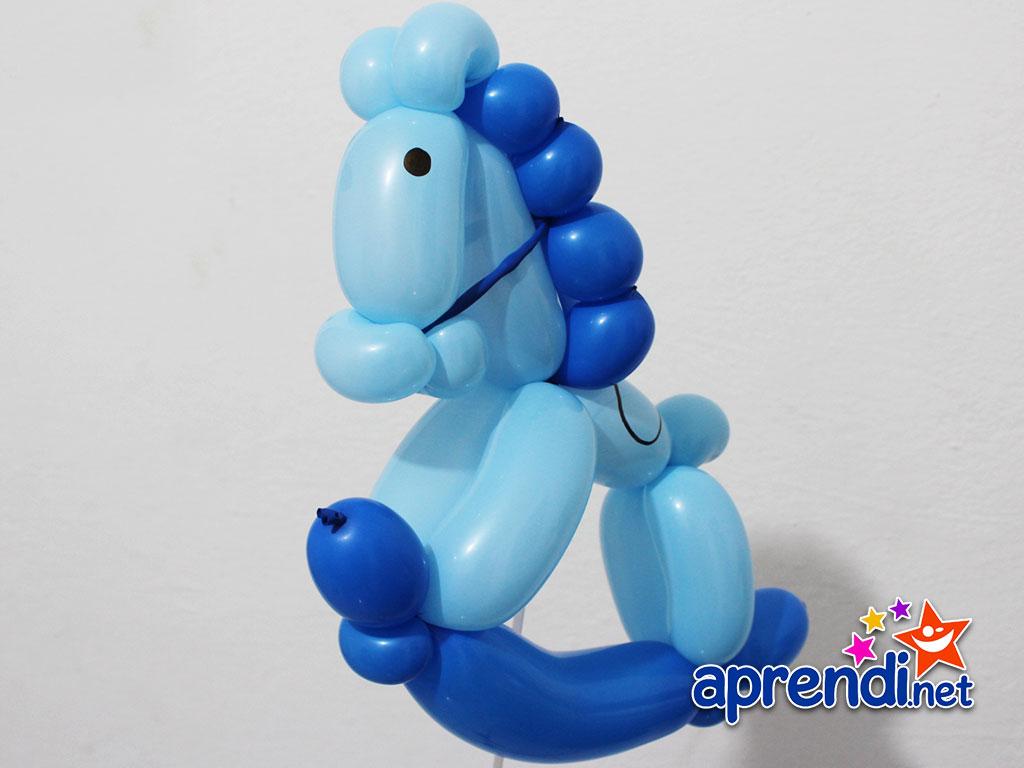 esculturas-de-balao-cavalinho-balanco-02